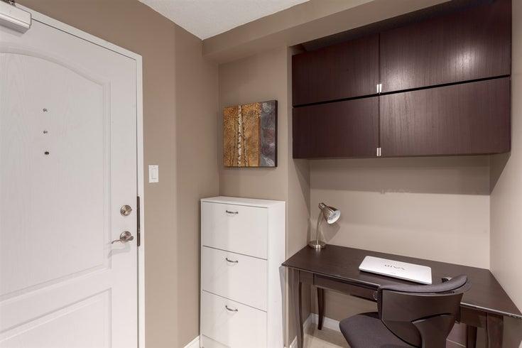 805-2016 Fullerton Avenue - Capilano NV Apartment/Condo for sale, 1 Bedroom
