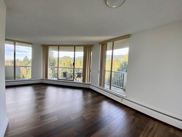 1404-2024 Fullerton Avenue, North Vancouver BC V7P 3G4 - Pemberton NV Apartment/Condo for sale, 2 Bedrooms
