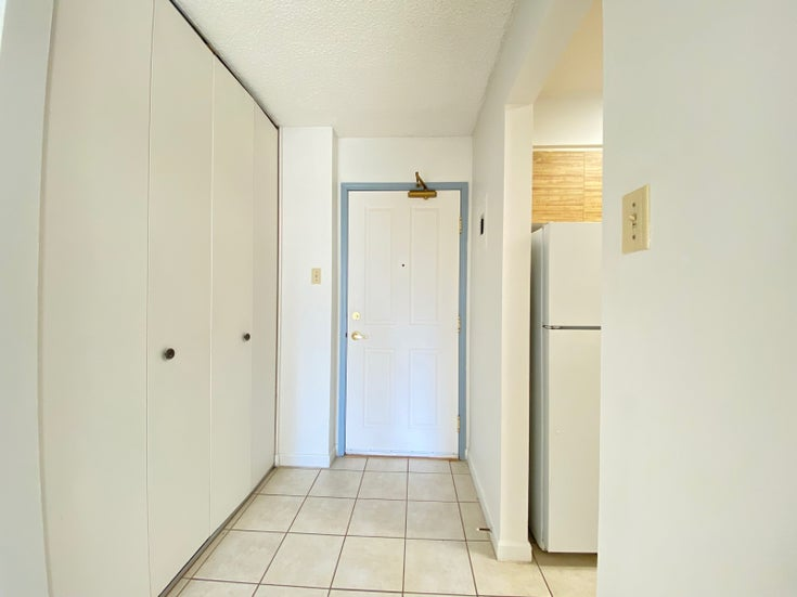 907-2008 Fullerton Ave, - Pemberton NV Apartment/Condo for sale, 2 Bedrooms