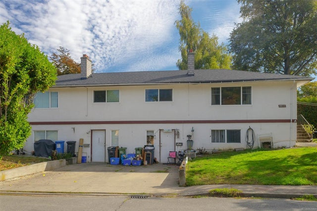 1035 Russell St - VW Victoria West Single Family Detached for sale, 8 Bedrooms (887083)