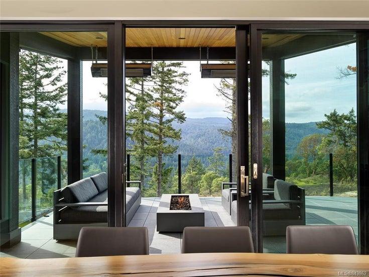 1476 Pebble Pl - La Bear Mountain Single Family Detached for sale, 4 Bedrooms (843862)