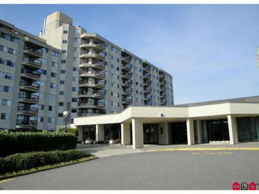706 31955 OLD YALE ROAD ABBOTSFORD - Abbotsford West Apartment/Condo for sale, 2 Bedrooms (UPCOMING NEW LISTING )