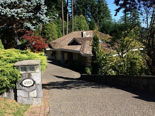 4188 CITADEL CT - Braemar House/Single Family for sale, 5 Bedrooms (V1084872)