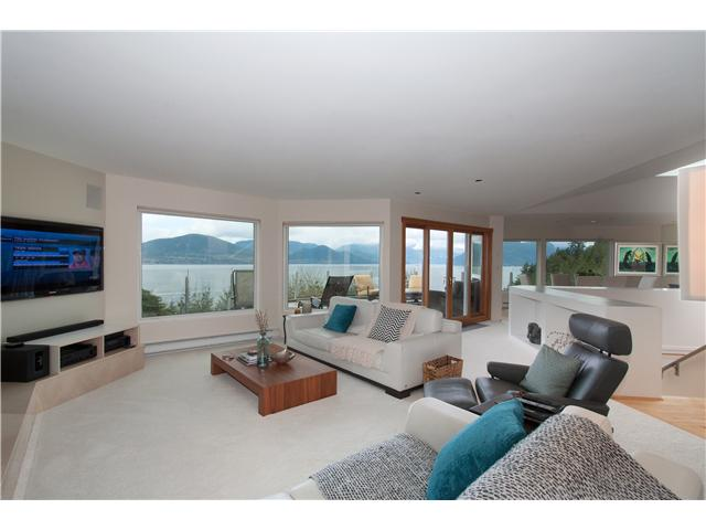95 ISLEVIEW PL - Lions Bay House/Single Family for sale, 3 Bedrooms (V1116993)