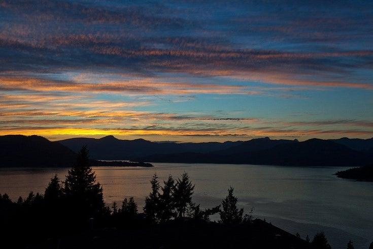 8579 SEASCAPE LANE - Howe Sound Townhouse for sale, 3 Bedrooms (R2030654)