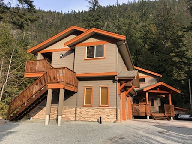 1782 DEPOT ROAD - Tantalus House with Acreage for sale, 6 Bedrooms (R2344683)