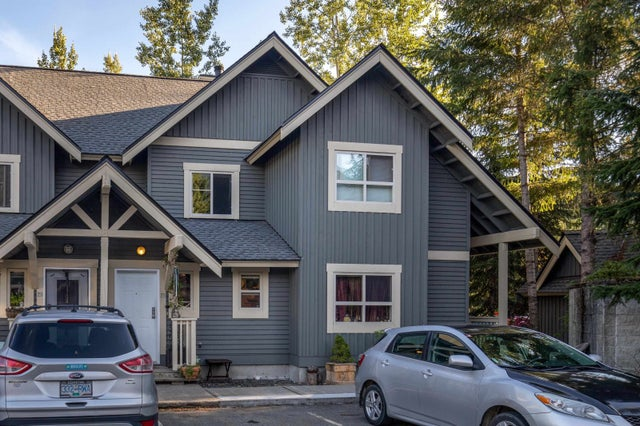 28 2720 CHEAKAMUS WAY - Bayshores Townhouse for sale, 3 Bedrooms (R2617757)