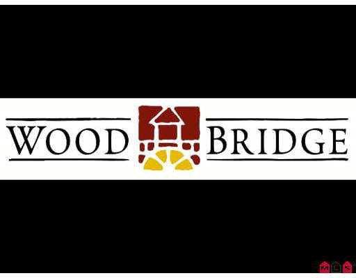 16886 87 Avenue - Fleetwood Tynehead House/Single Family for sale(F2212531)