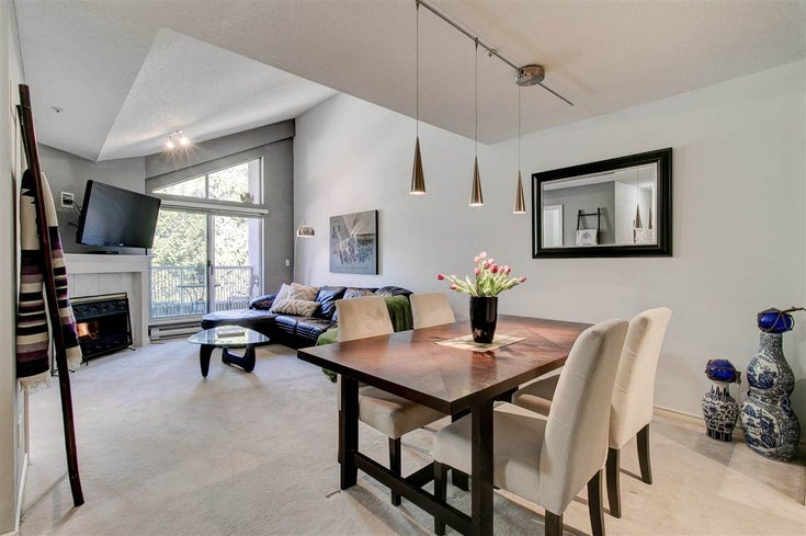 311 15272 20 AVENUE - King George Corridor Apartment/Condo for sale, 2 Bedrooms (R2582826)