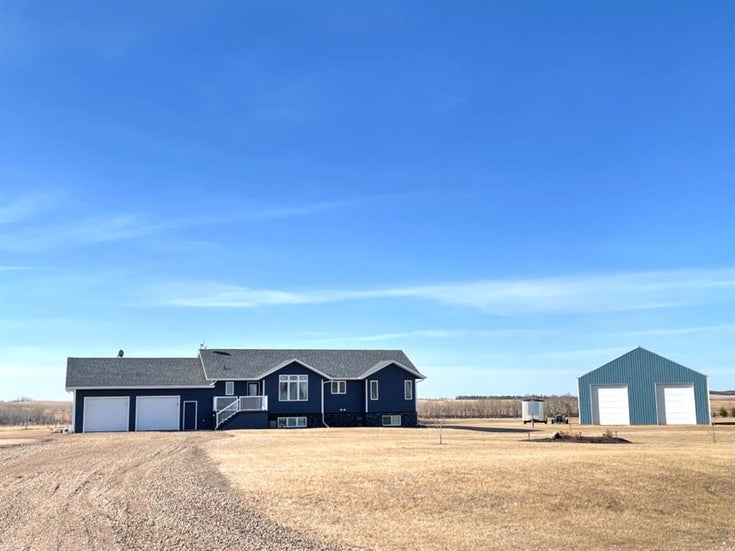 #29 Sandy Run Subdivision - Other Detached for sale, 5 Bedrooms (A1054827)