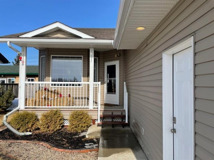 5820 50 Ave - Other Detached for sale, 4 Bedrooms (A1077947)
