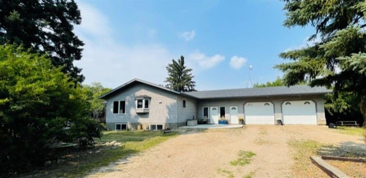 535037 RR 50 - Other Detached for sale, 7 Bedrooms (A1131625)