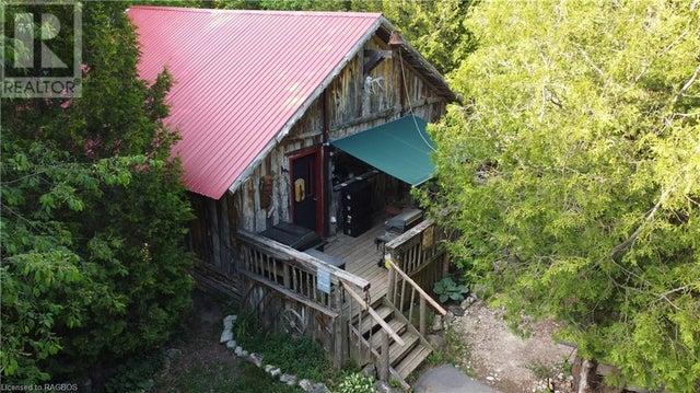 134 CORONATION Street - Purple Valley for sale(40125940)