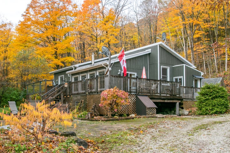 11 14th Ave Mallory Beach Rd  - South Bruce Peninsual Single Family for sale, 31 Bedrooms (40033910)