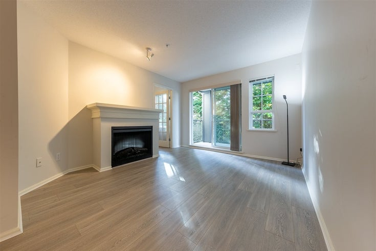 213 3388 MORREY COURT - Sullivan Heights Apartment/Condo for sale, 2 Bedrooms (R2537824)