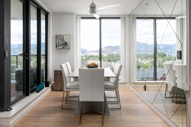 1006 - 485 Groves Avenue - Kelowna APTU for sale, 3 Bedrooms (10228151)