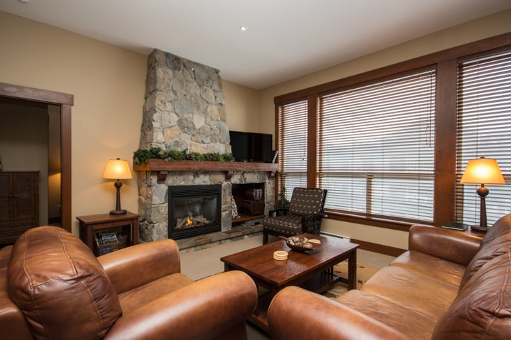 407 - 5255 Big White Road - Big White Recreational for sale, 2 Bedrooms (10218725)
