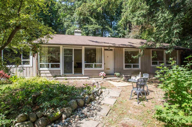 1463 AVONLYNN CRESCENT - Westlynn House/Single Family for sale, 5 Bedrooms (R2603087)