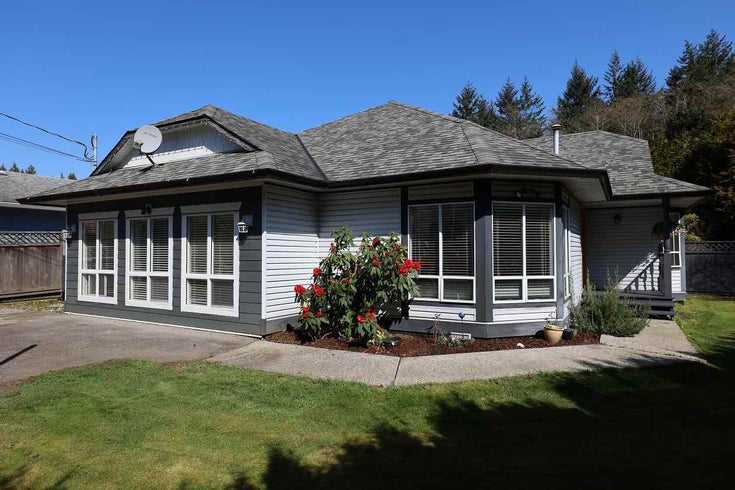 1546 Larchberry Way, Sunshine Coast - Gibsons & Area House/Single Family for sale, 3 Bedrooms (R2567068)