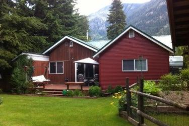 14881 Alpine Boulevard - Hope Sunshine Valley House/Single Family for sale, 3 Bedrooms (R2017048)