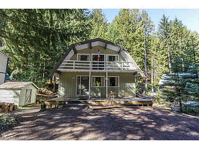 14391 Alpine Boulevard - Hope Sunshine Valley House/Single Family for sale, 3 Bedrooms (H2153425)