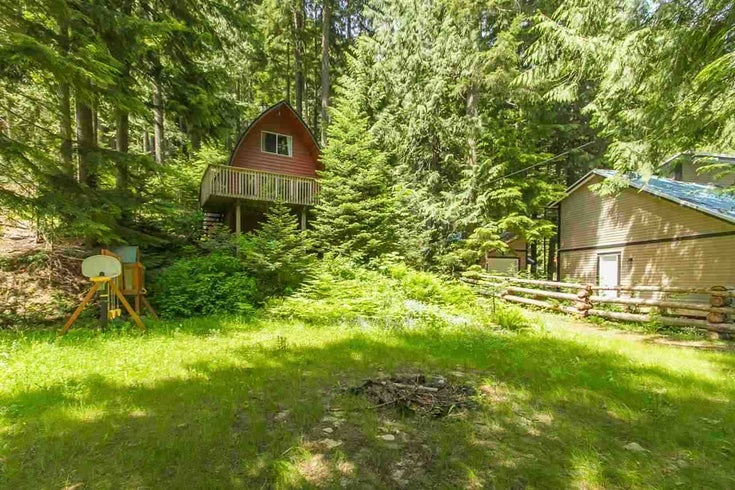 14371 Alpine Boulevard - Hope Sunshine Valley House/Single Family for sale, 3 Bedrooms (R2223194)