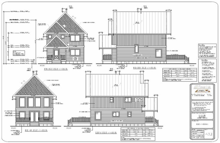 H116 STRAWBERRY LANE - Hope Sunshine Valley for sale(R2425295)