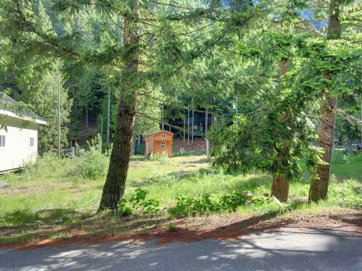 H107 OLD HOPE PRINCETON HIGHWAY - Hope Sunshine Valley for sale(R2448004)