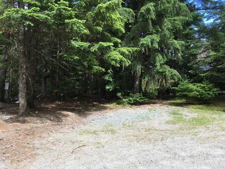 14854 PARKHILL BOULEVARD - Hope Sunshine Valley for sale(R2494875)