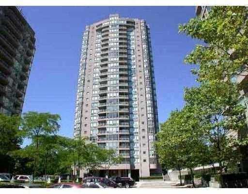 206 9603 Manchester Drive - Cariboo Apartment/Condo for sale(V807607)