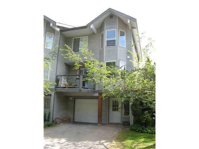 20 7408 Cottonwood Street - Pemberton Townhouse for sale(V1018351)