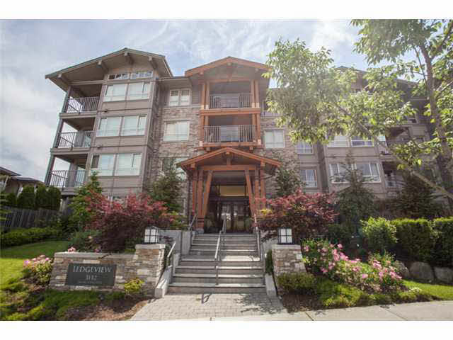 510 3132 Dayanee Springs - Westwood Plateau Apartment/Condo for sale(V1012297)