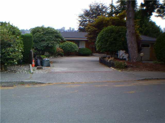 5340 Monarch Street - Deer Lake Place House/Single Family for sale(V906878)