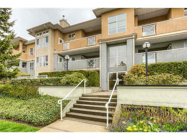 203 6676 Nelson Avenue - Metrotown Apartment/Condo for sale(V944201)