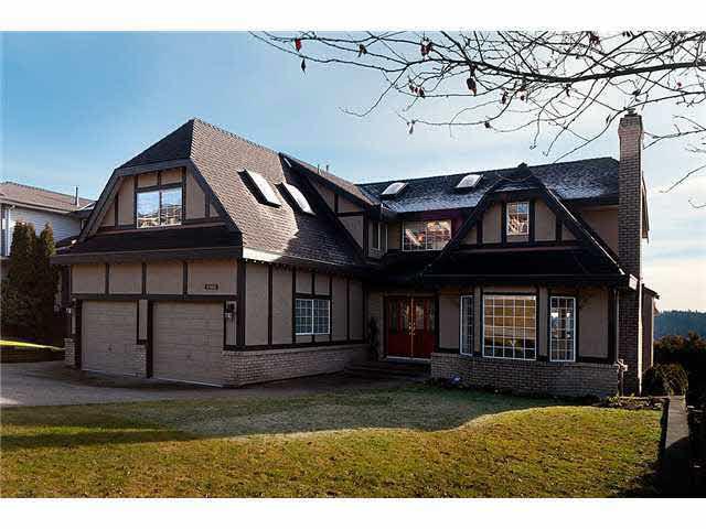 2562 Fuchsia Place - Summitt View House/Single Family for sale(V866857)