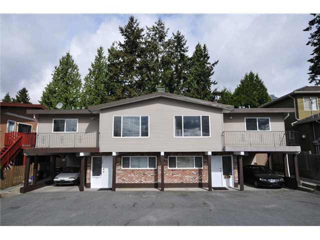 7207- 7209 16th Avenue - Edmonds BE Duplex for sale(V945791)