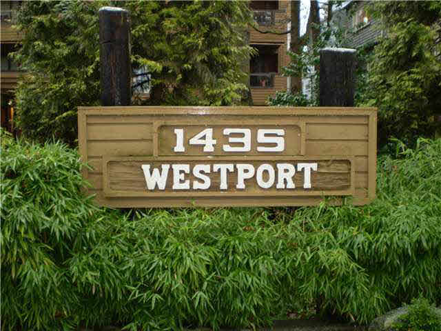 206 1435 Nelson Street - West End VW Apartment/Condo for sale(V866409)