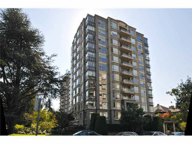 203 1316 W 11th Avenue - Fairview VW Apartment/Condo for sale(V909698)