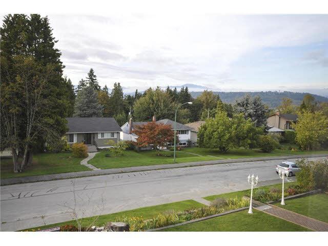 8222 19th Avenue - East Burnaby House/Single Family for sale(V1030203)