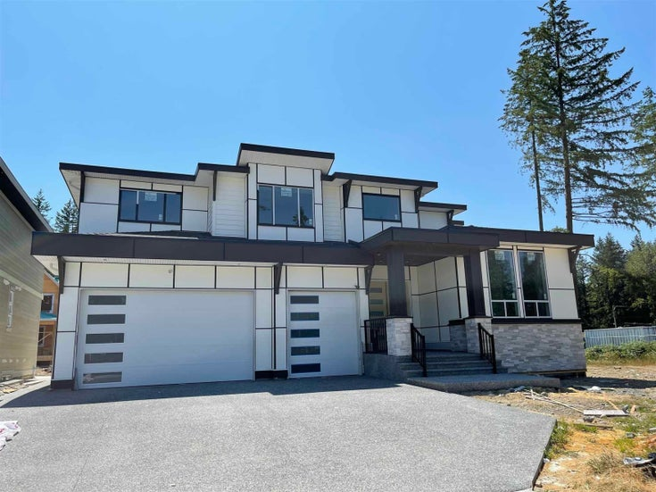 19676 31B AVENUE - Brookswood Langley House/Single Family for sale, 8 Bedrooms (R2549905)