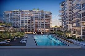 1002 2200 Kingsway Street - Victoria VE Apartment/Condo for sale, 2 Bedrooms (R2237621)