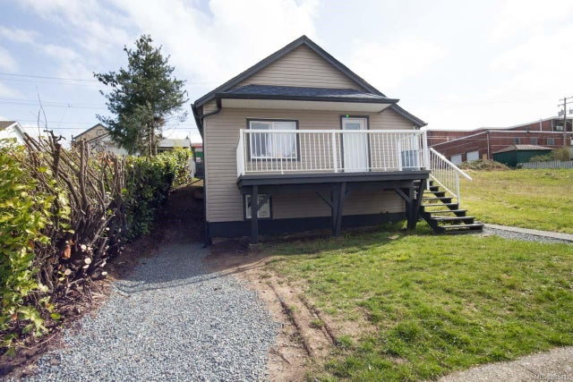 3265 2nd Ave - PA Port Alberni Single Family Detached for sale, 3 Bedrooms (881412)