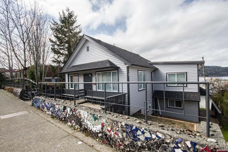 3258 3rd Ave - PA Port Alberni Other for sale(881609)