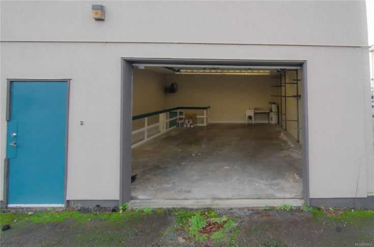 B 4305 10th Ave - PA Port Alberni Other for sale(888430)