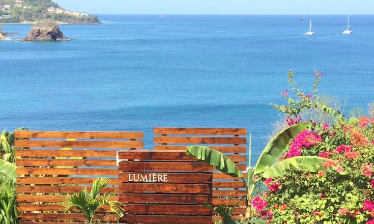 Beach Front in St Lucia - other House/Single Family for sale, 3 Bedrooms