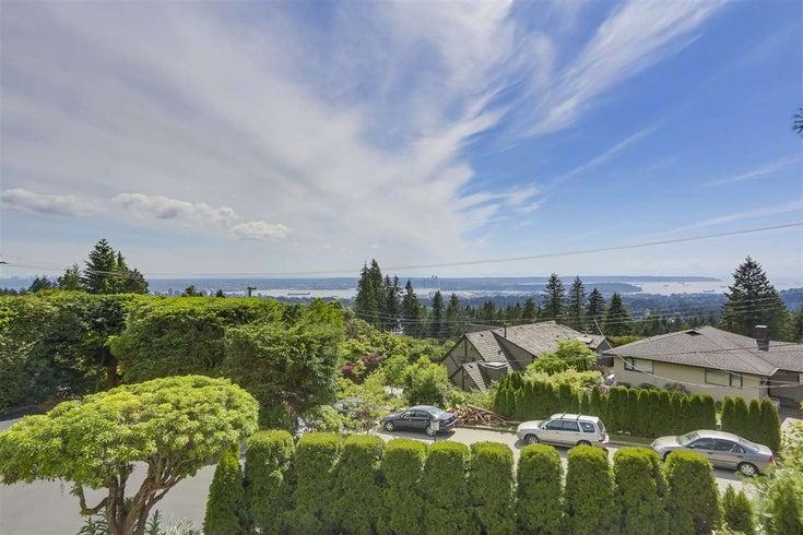 416 Ventura Crescent - Upper Delbrook House/Single Family for sale, 5 Bedrooms (R2316488)