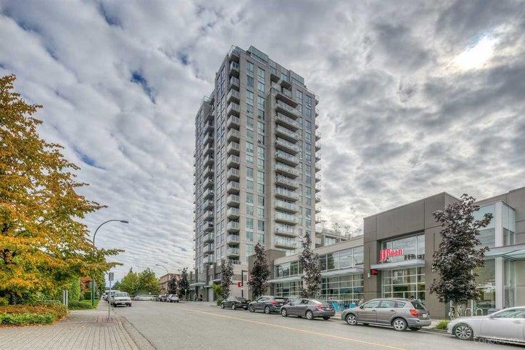 419 135 E 17th Street - South main Apartment/Condo for sale, 1 Bedroom (R2582481)