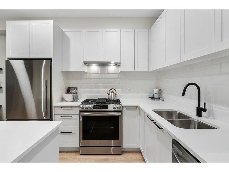 220 5415 BRYDON CRESCENT - Langley City Apartment/Condo for sale, 3 Bedrooms (R2538059)