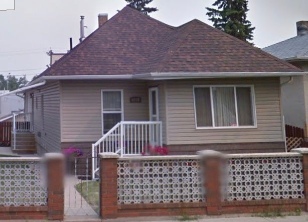 9230 110A Avenue NW - Mccauley Detached Single Family for sale, 4 Bedrooms (E4242399)
