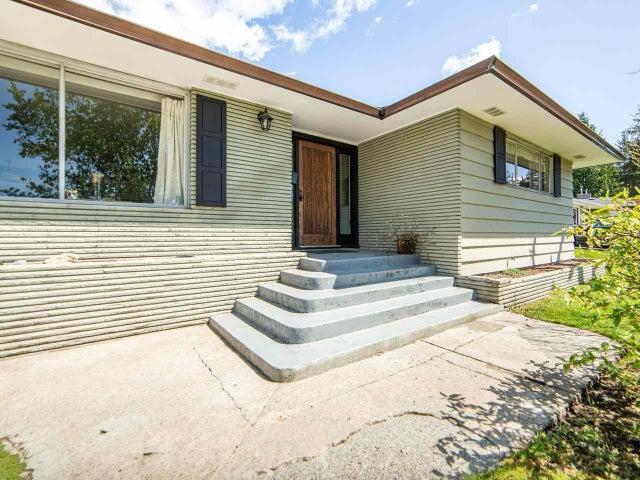 4170 RANGER CRESCENT - Forest Hills NV House/Single Family for sale, 5 Bedrooms (R2579915)